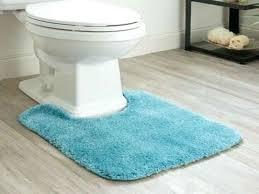 blue bath rug bath amp towels for less from royal blue bathroom rug set dark blue bath rugs blue bath rug target