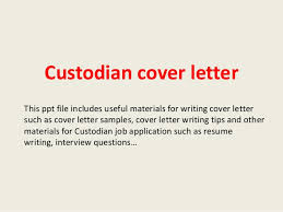 Startling Cover Letter Opening Statement    Paragraph For