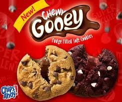 chips ahoy gooey chocolate chip cookies. Simple Chips Chips Ahoy Chewy Gooey Coupon In Chips Ahoy Gooey Chocolate Chip Cookies H