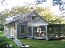 perfect small cottage house plans with porches