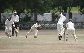 B D Narayankar Corner: June 2007