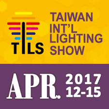 taiwan international lighting show tils is organized by the bureau of foreign trade ministry of economic affairs and implemented by the taiwan external