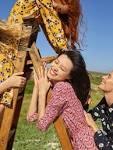 venäläiset naiset hakevat seuraa escort tjejer