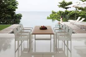 details sunloungers details armchairs details dining chairs