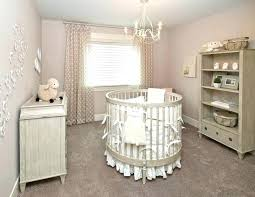 chandelier for baby room baby room chandeliers unique cribs nursery transitional with beaded for contemporary chandelier for baby room