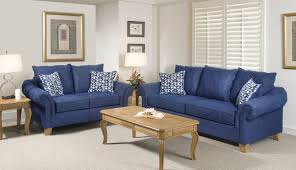 sets design yellow ideas sofa kristen blue living modern furnishings wonderful red spaces marvellous room rug gray parker sofas mart furniture couch