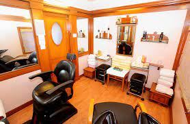 Renting a booth in an existing sal… How Much Does It Cost To Start And Operate A Beauty Salon