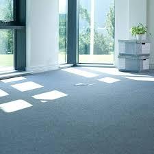 office tile flooring. Commercial Carpets \u2013 Office Flooring Tile
