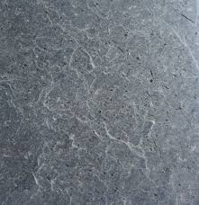 himachal green slate tile