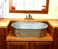view in gallery easy to find yet uncommon for a sink