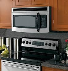 microwave oven installation. Brilliant Oven And Microwave Oven Installation E