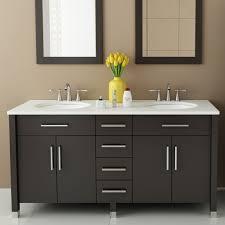 inexpensive bathroom vanity combos. home depot bath vanities   glacier bay vanity combo amazon bathroom inexpensive combos