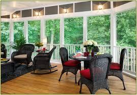 screened porch furniture. Screened In Porch Furniture