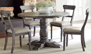 sofa dining room table chairs black friday deals formal sets white kitchen round tables for 8