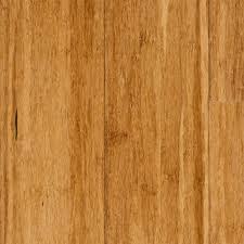 lumber liquidators bamboo reviews morning star bamboo cleaning morning star bamboo floors