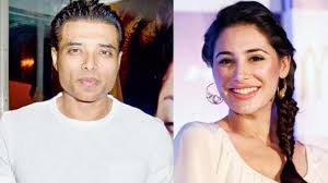 On-off couple Uday Chopra and Nargis Fakhri to tie the knot in early 2018?