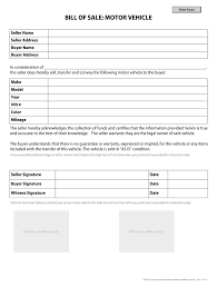 Vehicle Sale As Is Form As Is Form Fill Online Printable Fillable Blank Pdffiller