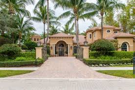 houses for rent in palm beach gardens. Wonderful Beach Homes For Sale Palm Beach Gardens Fl Marvelous Homes  With Intended Houses For Rent In Palm Beach Gardens A