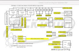 mazda v6 wiring diagram mazda wiring diagrams description unled mazda v wiring diagram