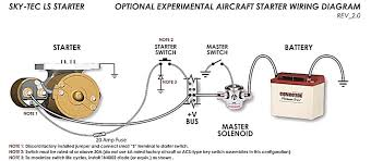 basic tractor selenoid wiring diagram wiring diagram 4 wire solenoid diagram wiring diagram datastart solenoid wiring wiring diagram data 4 pole solenoid switch