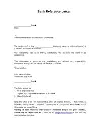 Intro To Recommendation Letter 45 Awesome Business Reference Letters Template Archive