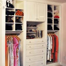 Perfect Small Bedroom Closet Ideas Style By Kids Room View New At Small  Closet Organization Ideas Small Bedroom Closet Design Ideas 06 Small  Bedroom Closet ...