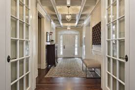 best foyer lighting. Pendant Lights, Stunning Home Depot Foyer Lighting Best Buy With Carpet And Bench Painting T