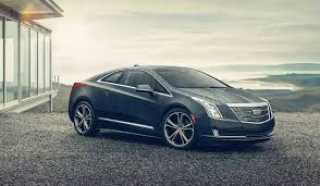 2018 cadillac 2 door coupe. wonderful door 2018 cadillac elr price with cadillac 2 door coupe