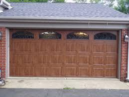 safeway garage doorsResidential Doors  Jims Garage Door Service