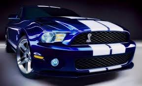 2018 ford shelby gt500. unique 2018 2018 ford mustang shelby gt500 super snake price  ford car review with ford shelby gt500