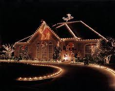 outdoor xmas lighting. 23 Christmas Outdoor Decoration Ideas Are Worth Trying Xmas Lighting L