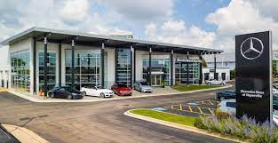 We're here to answer any question on if you're anywhere near san diego or del mar, we'd love to help you start a new adventure today. Mercedes Benz Dealership In Naperville Il Mercedes Benz Of Naperville