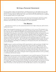 help writing argumentative essay book reports for kids format  narrative essay about family example expository essay template suncoast cleaning and restoration