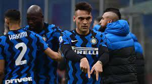Serie A, Spezia - Inter streaming, probabili formazioni e diretta tv -  Generation Sport