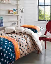whole white polka dot bedding set pink amp turquoise girls full bed in a bag reversible duvet cover flat sheet matching sham comfortable sets bedding