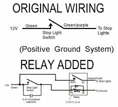 wiring diagram for driving lights a relay images wiring beam relay wiring diagram driving lights nilza net on 5 pin