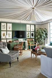 Southern Living Bedroom Top 52 Ideas About 2016 Southern Living Idea House On Pinterest