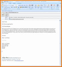 Sample Emailr Sending Resume With Reference Freshers How To Write