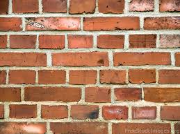 Small Picture Brick Wall Designs Pictures Brick Wall Design Interior Brick Wall