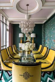 pick the perfect paint color from sherwin williams for your dining room