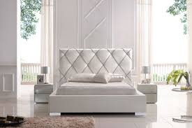 Quality White Bedroom Furniture Roma Modern White Bedroom Roma Modern White Bedroom Best Quality