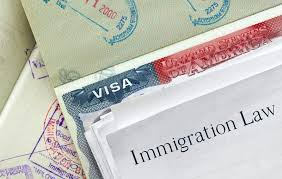 rescheduling an interview how to reschedule naturalization interviews for travel