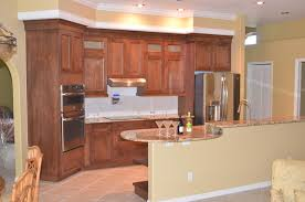 modern cherry kitchen cabinets. Cherry Wood Kitchen Cabinets Spaces Traditional With Modern