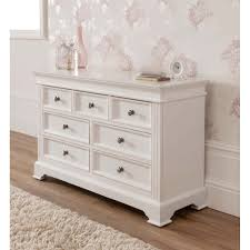 white furniture shabby chic. Interesting Chic Sophia Shabby Chic Chest Of Drawers White Furniture Throughout