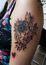 Images Tagged Kytky Filips Tattoo