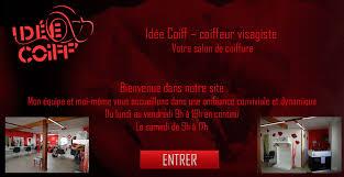 Coiffeur Merlevenez Morbihan Coiffure Homme Femme Enfant