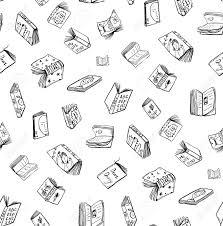 Dessin Livre Banque D Images Vecteurs Et Illustrations Libres De