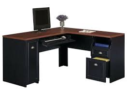 ikea home office furniture uk. home office desk furniture sale corner uk ikea