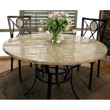 marble top table dining round marble top dining table manufacturers
