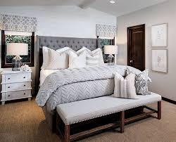 Amazingly for calming colors for bedrooms Neutral Bedroom Colors what color  to paint my bedroom Wardrobes